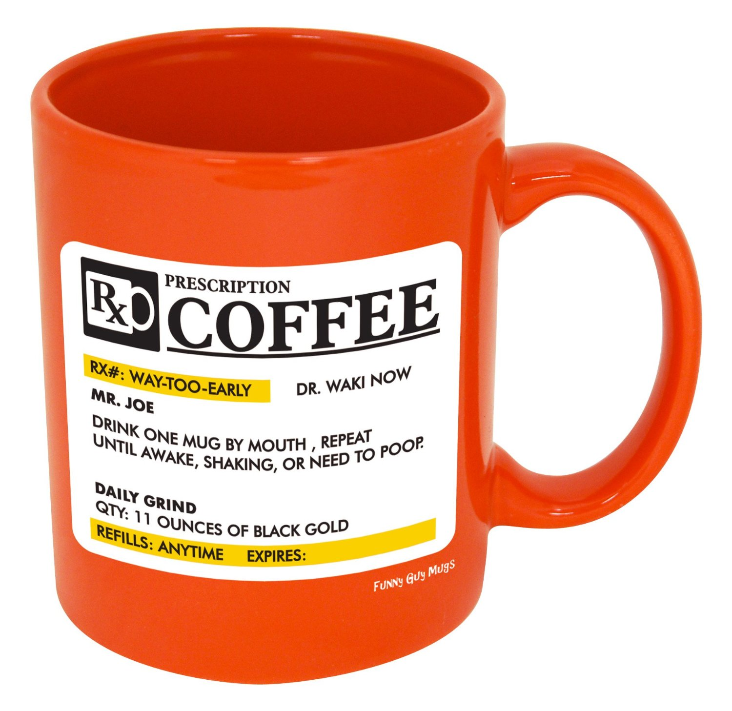 Top 10 Office Coffee Mugs Which One Is Your Favorite