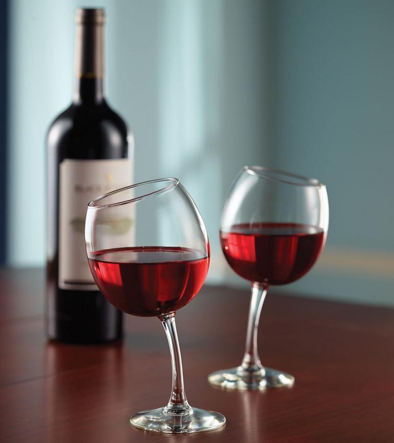 Unique Wine Glasses Beautiful Unique Wine Glass Etsy With Unique