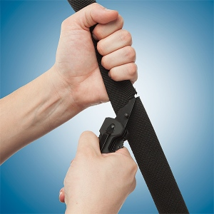 T3 Tactical Tool 4